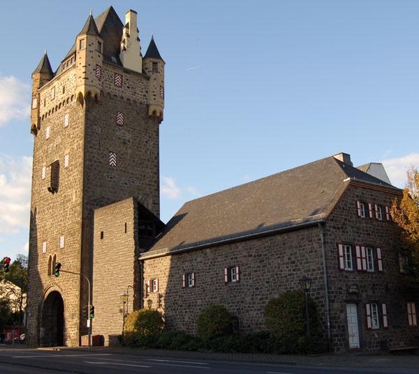 Haus Und Grund Nürnberg: Haus Und Grund Mayen